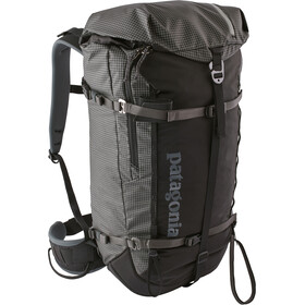 Patagonia Descensionist Backpack 32l black